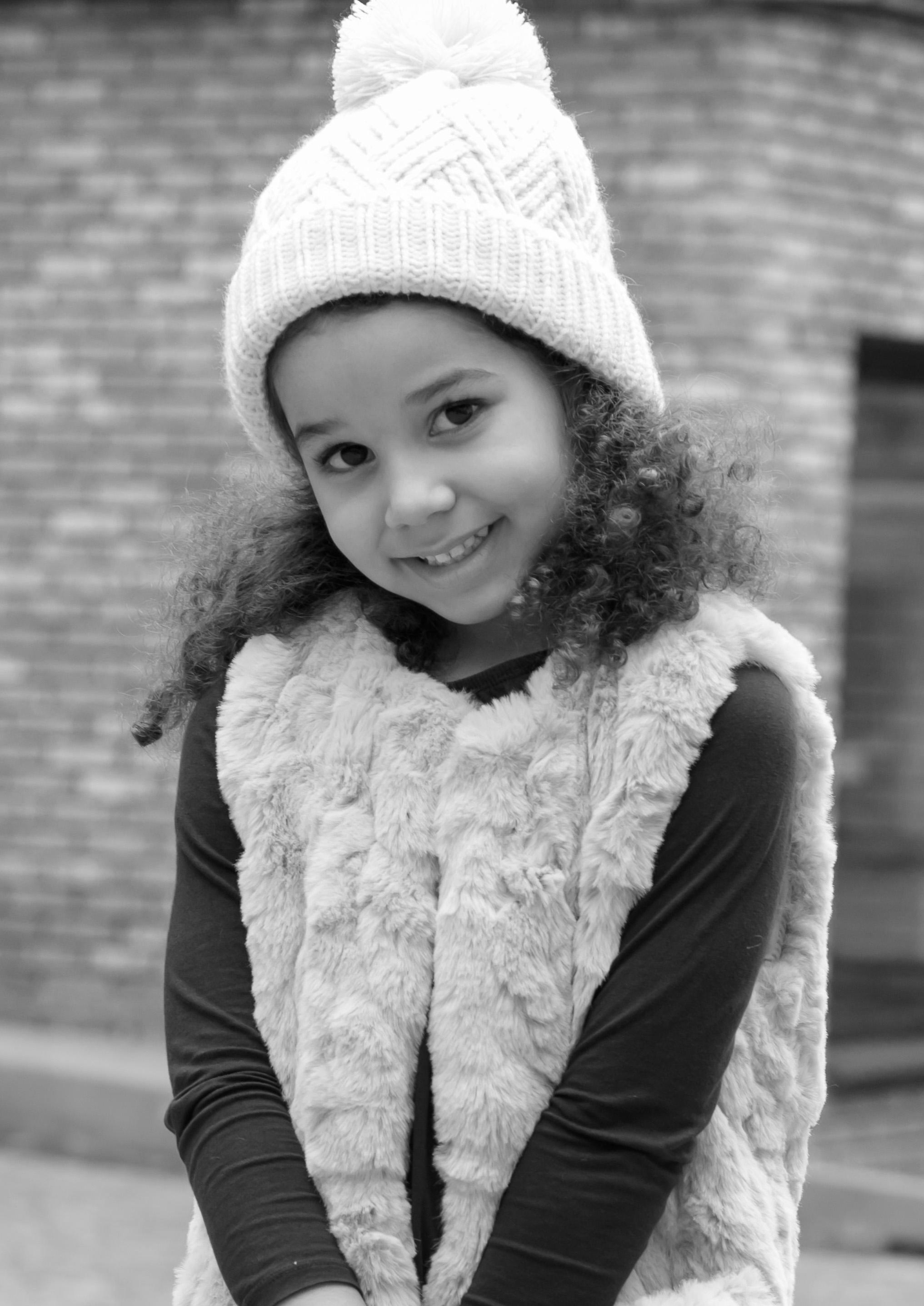 Sofia Eltigani