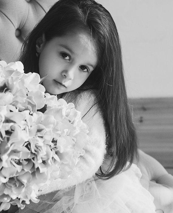 детский конкурс красоты онлайн дети конкурс для детей в россии всероссийский