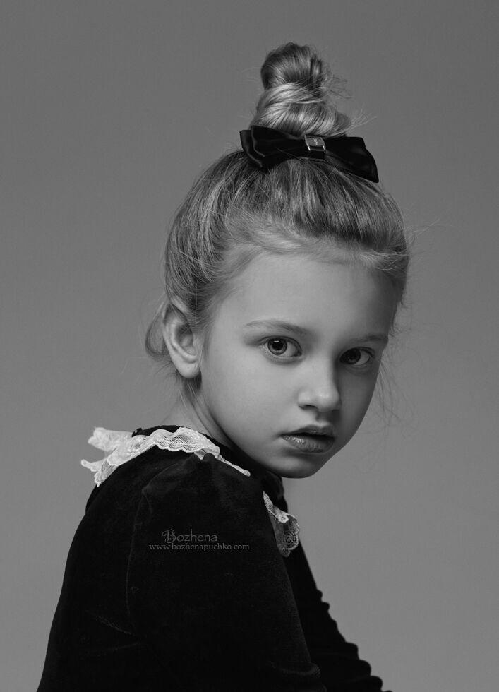 Varvara Sidorok