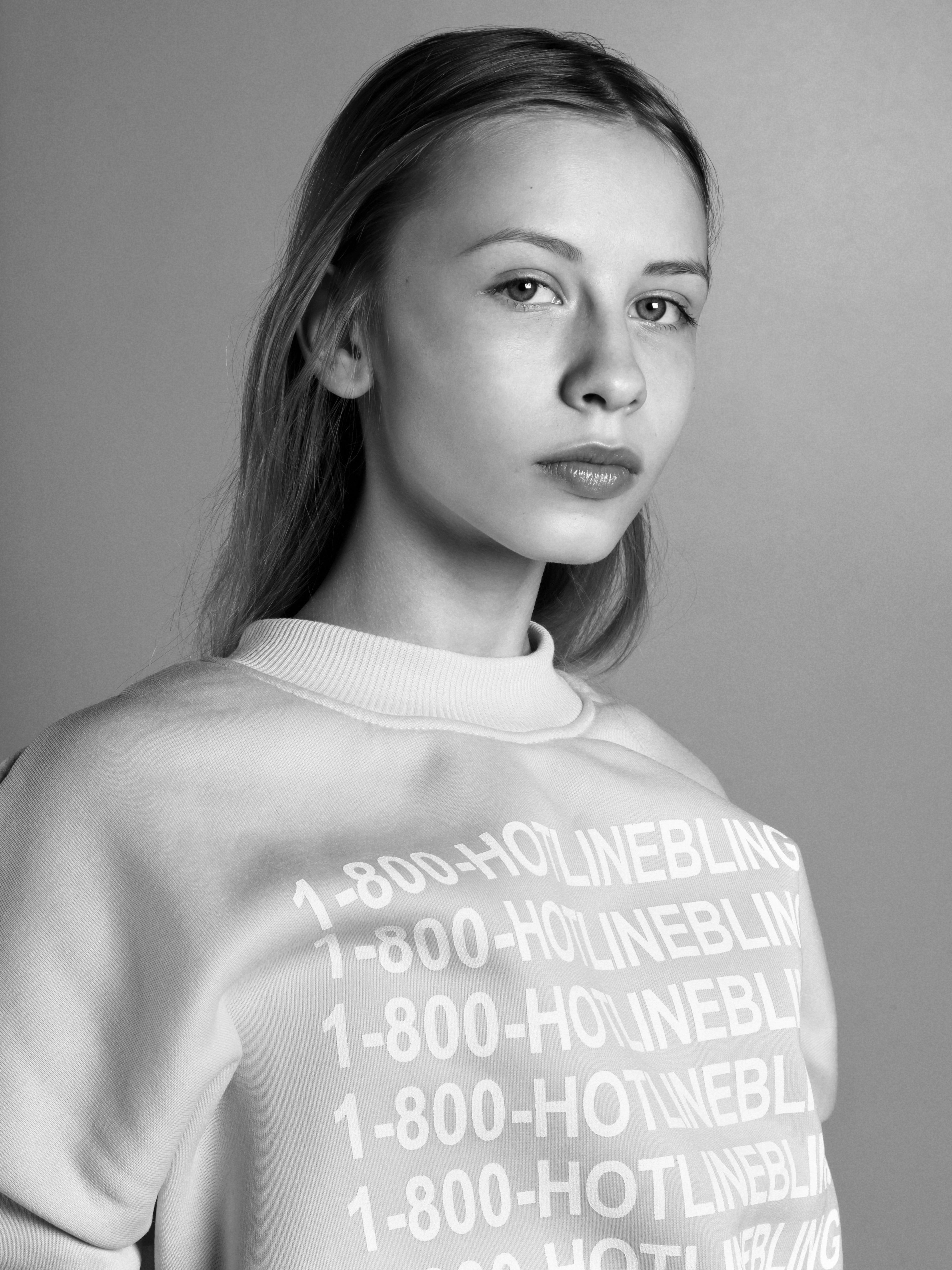 Polina R