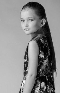Violetta Kaprlova