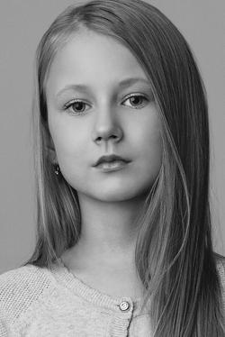 Milena Mikulskaya