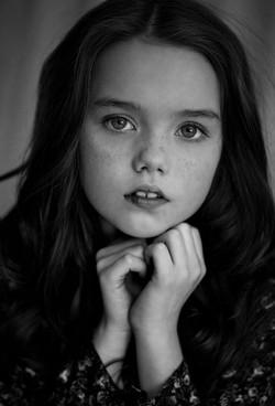 Polina Pilipenko