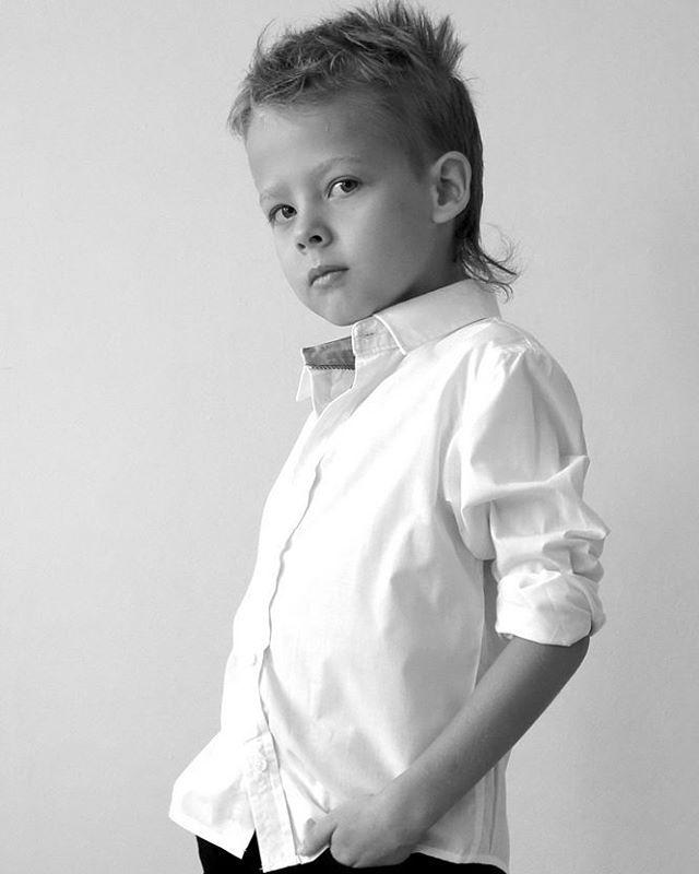 Arseny Balabanov