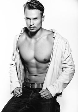Evgeny L