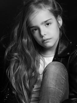 Alisa Arzumanyan