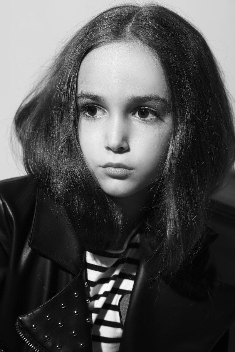 Afina Davidova
