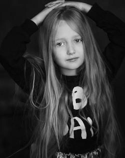 Liza Karavaeva