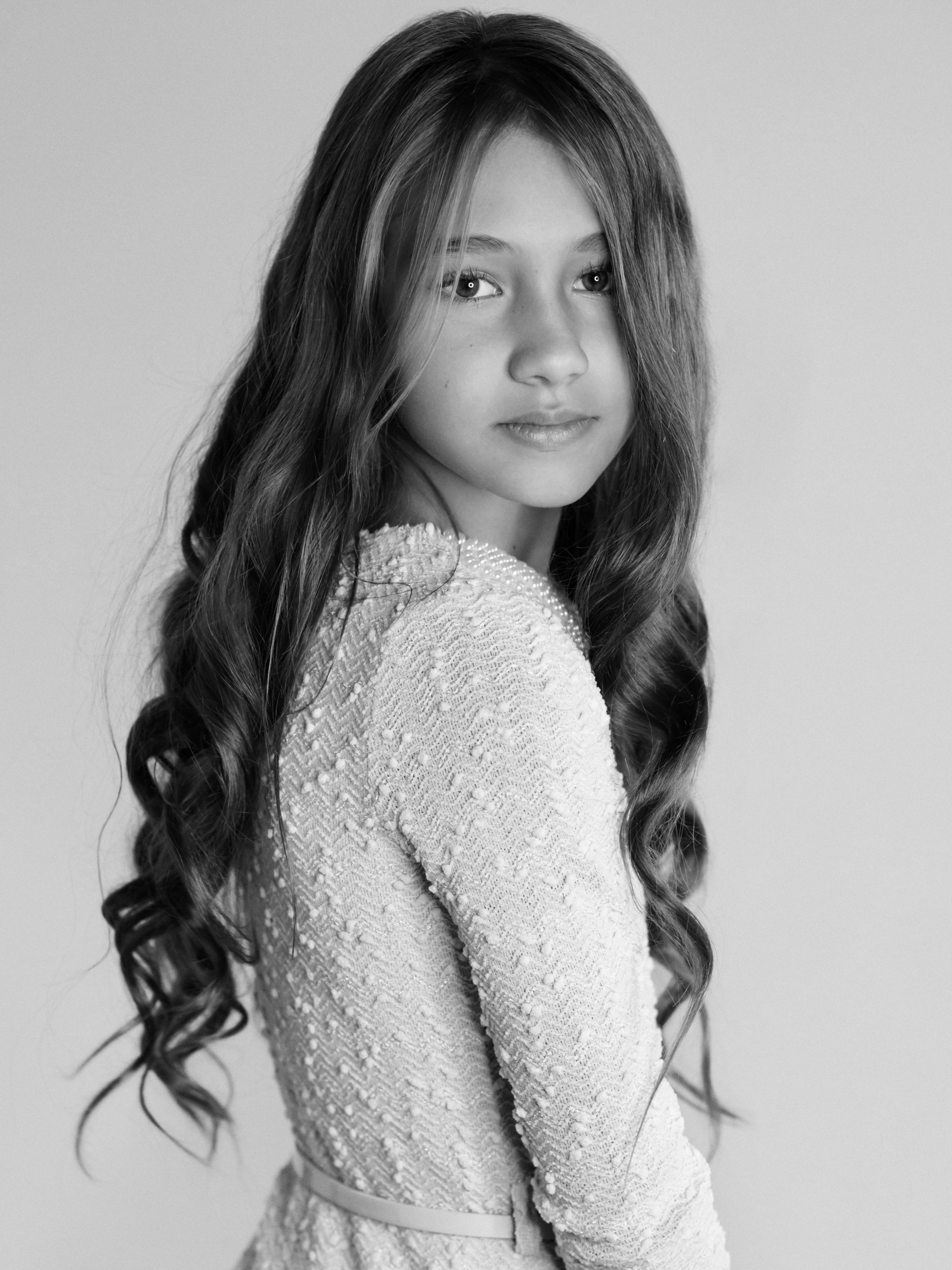 Diana Abbasova