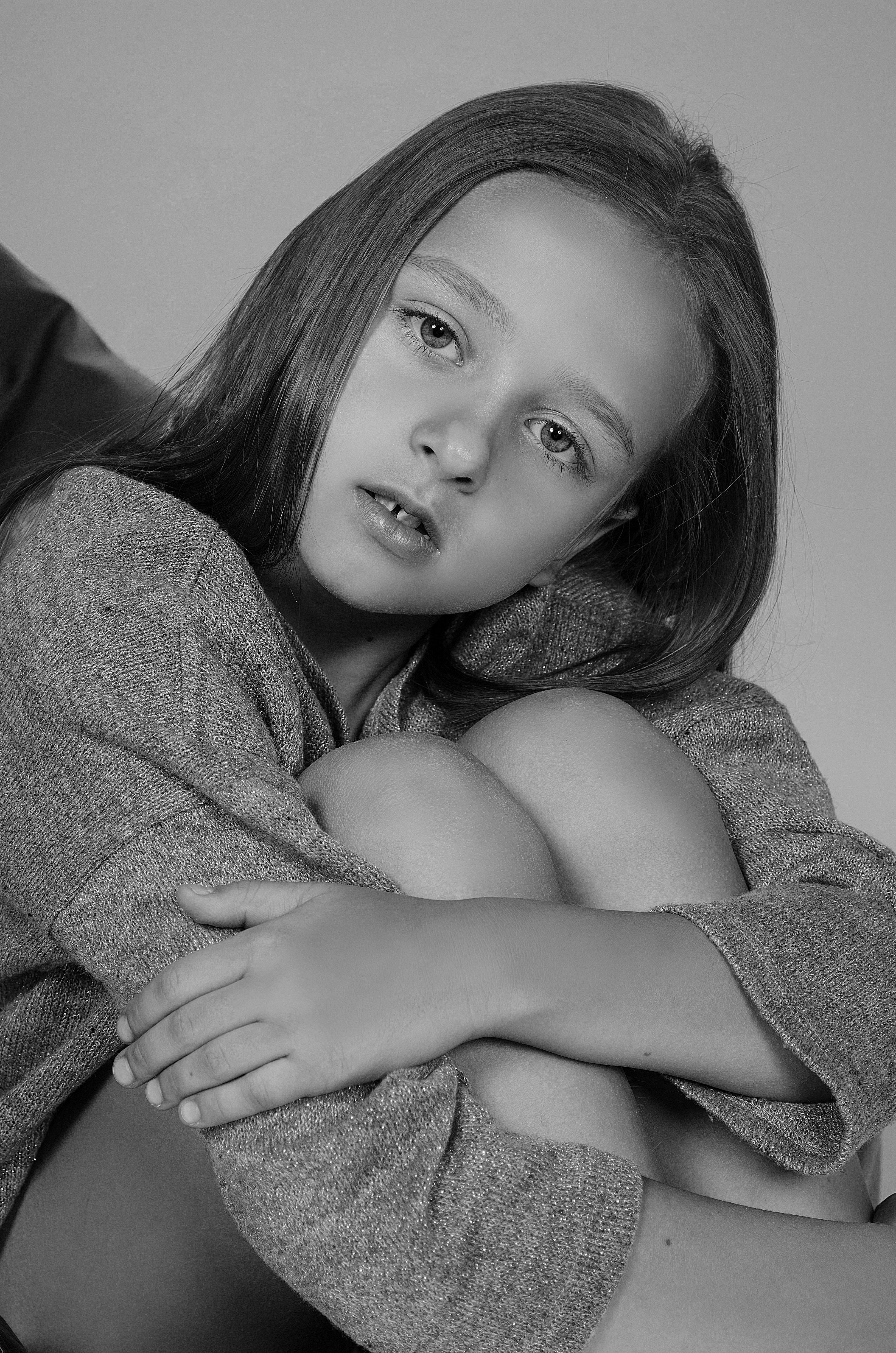 Ksenia Aleksakhina