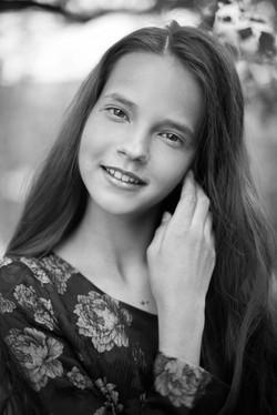 Anna Grabar