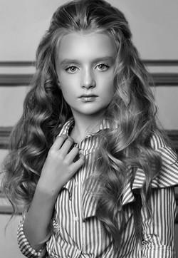 Irina Atamanyuk