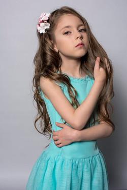Алтунина Алиса