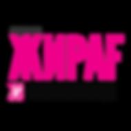 Zhiraf_logotip.png