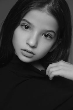 Valeria Arsenyk