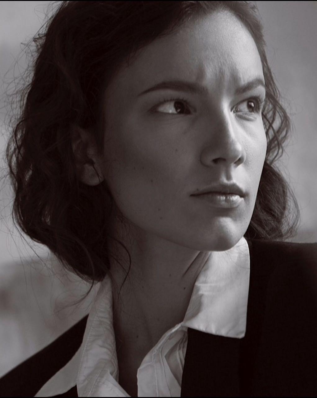 Olga Ch