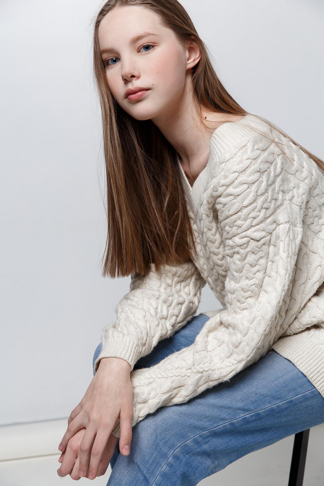 Xenia M