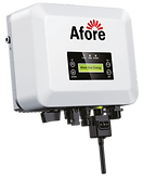 afore-single-phase-inverter_1-3kW.png