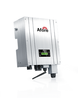 afore-single-phase-inverter_3-10kW.png