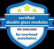Zertifikat-Button-Ueberkopfinstallation-Module-EN12600-en.png