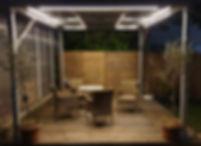 Terrasse-EVA3_LED.jpg