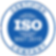 ISO_9001-2015_1.png