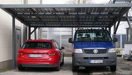 Stahl-Carport-mit-Autos.jpg