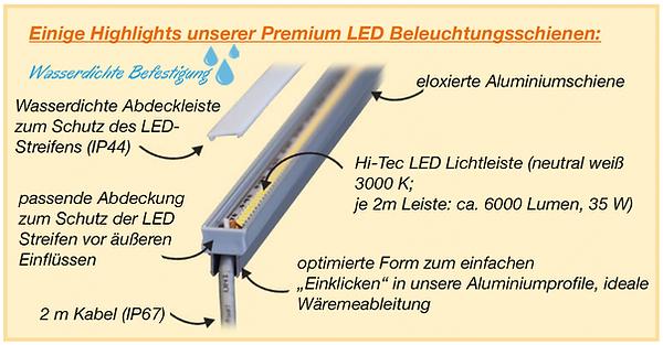 LED-highlights_DE.png