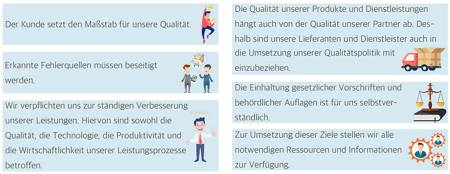 Qualitaetspolitik_Gridparity_ISO.png