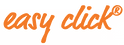 LED-easy-click-Logo.png