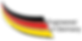 engineered-in-germany.png