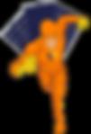Solar-Man_mit-Modulen_klein.png