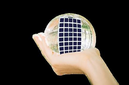 transparency-hand-kugel-glas-modul.png
