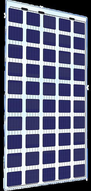 ModulM50_schräg-dunkel-glass_drei-Anschl