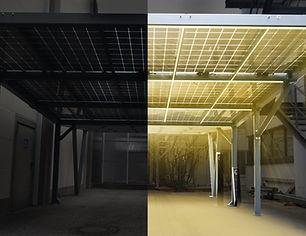 LED-beleuchtung_vorher-nachher_edited.jp