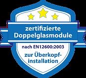 Zertifikat-Button-Ueberkopfinstallation-Module-EN12600-de.png