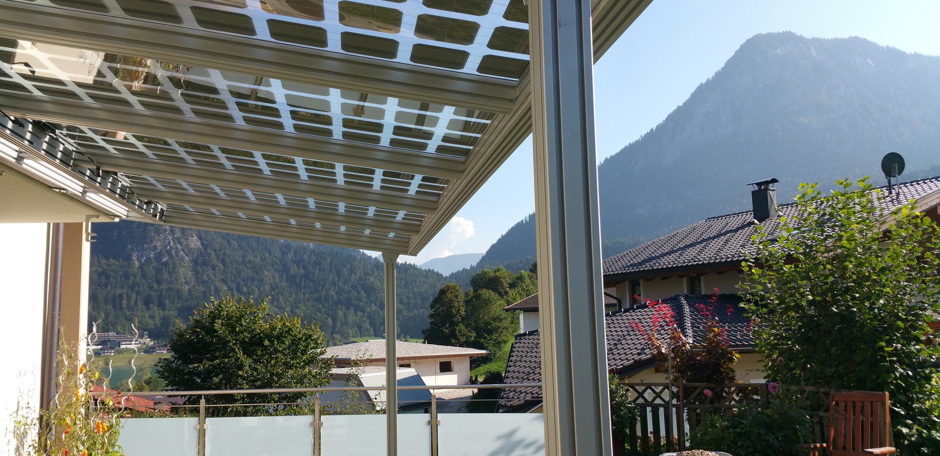 Terrasse-Lea5.jpg
