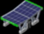 1xCarport_XXL_C_x2_mit-module-Betonballa
