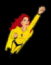 solarwoman-gelb-transparent-01.png