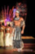 Teuai de iaorana tahiti expeditions, tahiti activities, tahiti 4x4 safari
