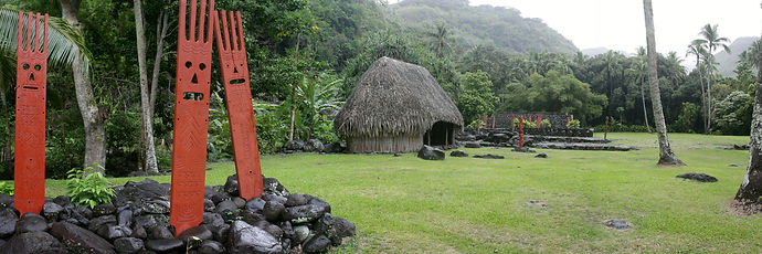 Iaorana tahiti expeditions, tahiti cultural activities, tahiti eco tours, tahiti hikings, tahiti attractions