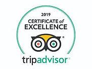 trip advisor certificate 2019.jpg