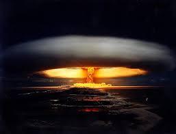 Essais nucléaires Polynésie française