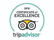 trip advisor certificate 2018.jpg