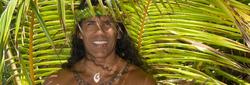 Teuai, votre guide