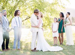 Wedding Photos