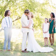 Micro Wedding Menu Planning Secrets