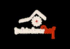 Tschiederer_Logo_png_edited.png