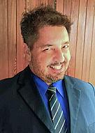 Eduardo Degobi Rêgo