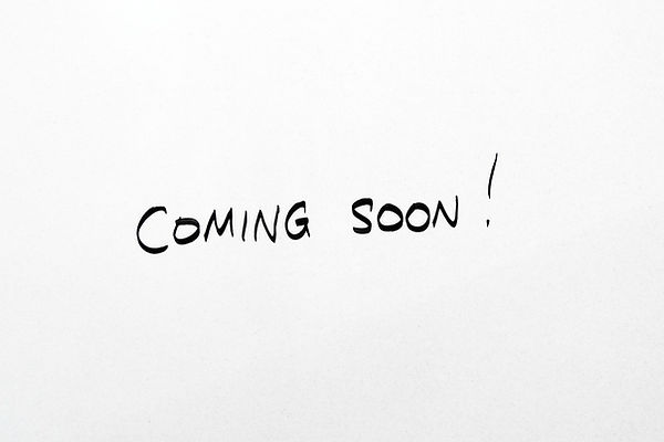 Coming_Soon1.jpg